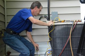 AC-Repair-New-Orleans-Louisiana.jpg