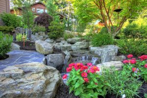 Landscaping-In-Greenville-SC.jpg