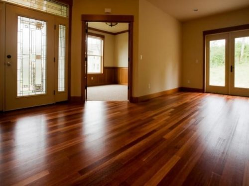choosing-hardwood-floor-cleaning-company.jpg